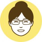 スタッフ 山田