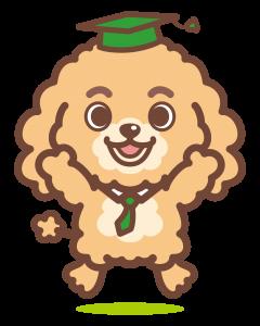 ナチュロル犬